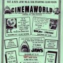 CinemaWorldJAWS