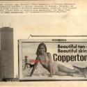 CoppertoneBillboard