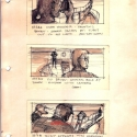 054storyboards4