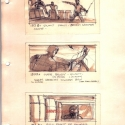 055storyboards5