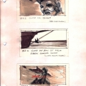 057storyboards7