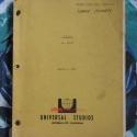 065orig1974script