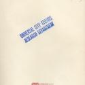 067researchbook2