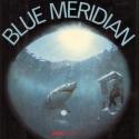 084BlueMeridian