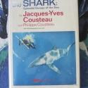 087TheSharkBook