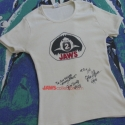 133jaws2productiontshirt