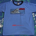 BiggerBruce2005Tshirt