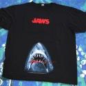 Black2005Tshirt