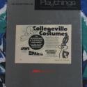 Collegeville3