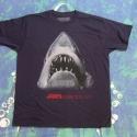 Jaws2008Shirt