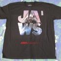 Jaws2011Tshirt