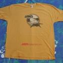 Yellow2007JawsShirt