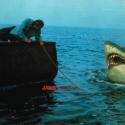 americanfilminstdatebookpic