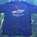 biggerboat07shirt