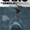 jawlery2188
