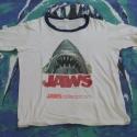 jaws1975tshirt