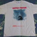 kastelartMV2011shirt