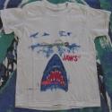 kid1975shirt