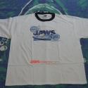 orca2005tshirt1