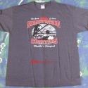 quintSFCharters2011MVshirt