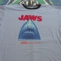 shirt2005