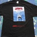 shirt20071
