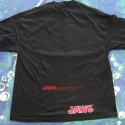 shirt20072