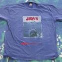 shirt20073