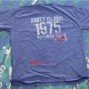 shirt20074