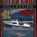 starcarjaws