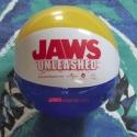 unleashedbeachball