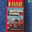 UniCA1976matchbook
