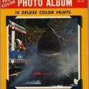 UniCAPhotoAlbum