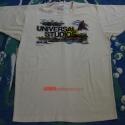 UniCaPondShirt1