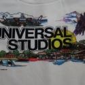 UniCaPondShirt2