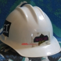 UniFLConstructionHat1
