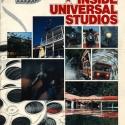 UnicaInside19781