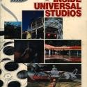 Unicaprog19791