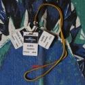Unifltrainingbadges