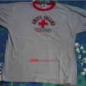 unicaLifeguardTshirt