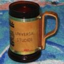 unicawoodmug2
