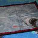 unijaphandkerchief