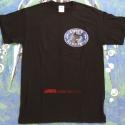 AmityElectricShirt1