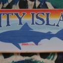 AmityIsland2008Sign