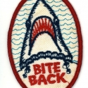 BiteBackPatch