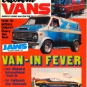 CustomVans19761