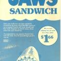 FredHarveySandwich
