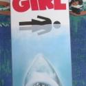 Girl2010Skateboard