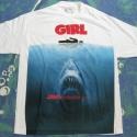 GirlSkateboardShirt