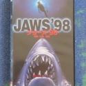 JAWS98VHSMovie